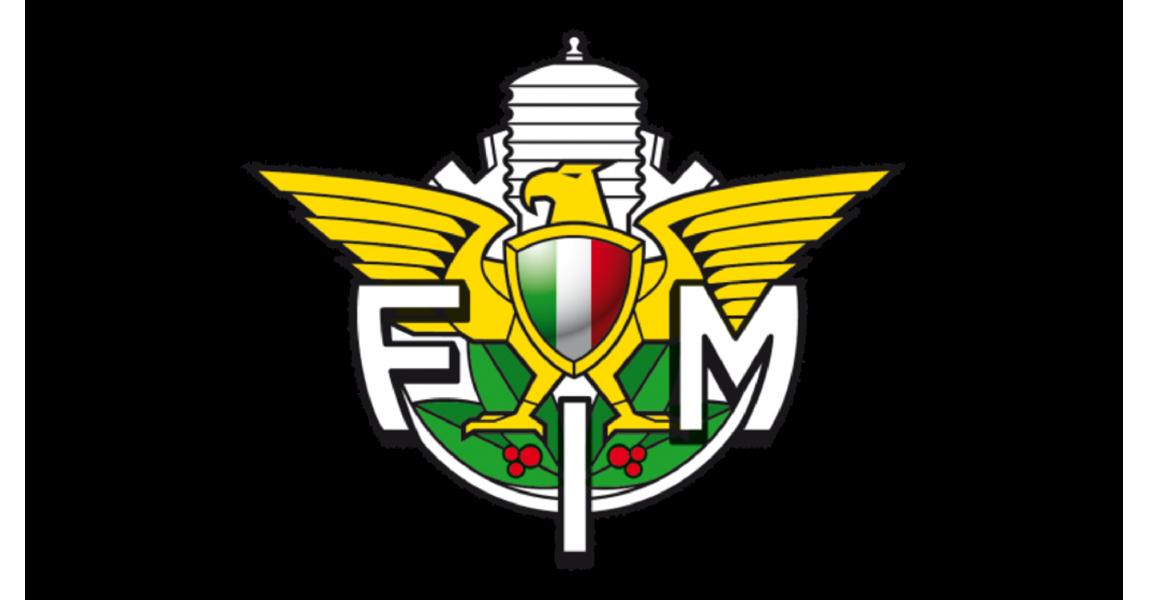 MX Rivarolo | Pista Motocross Lombardia Mantova Italia